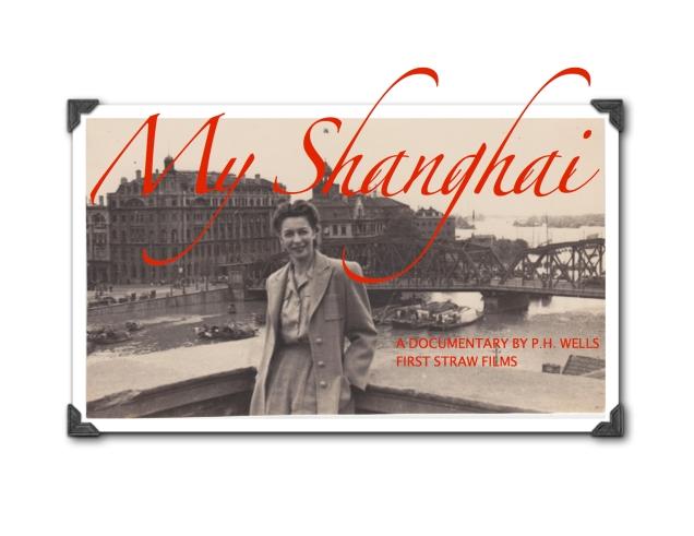 MyShanghai_postcard