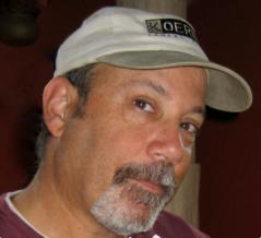 Michael Gandsey
