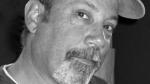 Michael 'Gonzo' Gandsey
