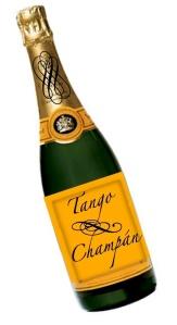 Tango Champán