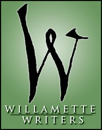 Willamette_Writers