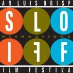 San Luis Obispo IFF