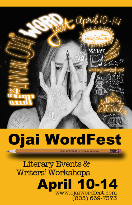 "WordFest highlights ""My Shanghai"""